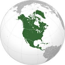 North America Region